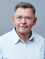 Christian Clausen