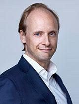 Jakob Fuhr Hansen
