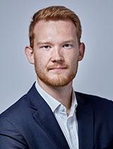 Lasse Blaabjerg