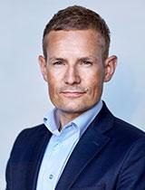 Laurits Bach Sørensen