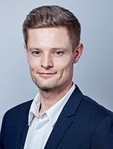 Marius Ipsen