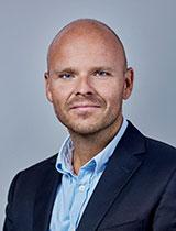 Troels Øberg