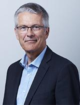 Ulrik Jørring