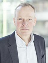 Jens Peter Zinck