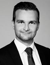Thor Möger Pedersen