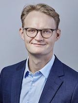 Emil Laigaard Andersen