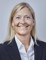 Helle Kalsgaard Årdal